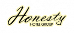 Honesty hotels